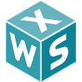 App WSX - WorkingSpaceX APK for Kindle
