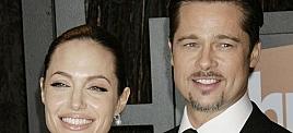 The DCFS extends investigation into Brad Pitt