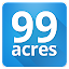 99acres Real Estate & Property APK for Blackberry