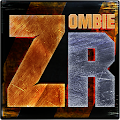 Free Zombie Raiders Beta APK for Windows 8