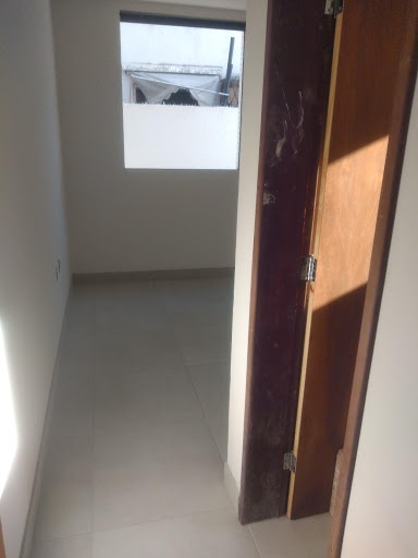 Apartamento com 2 dormitórios sendo 2 suítes, à venda, 56 m² por R$ 255.000 - Bessa - João Pessoa/PB