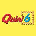 App Quini 6 Resultados APK for Windows Phone