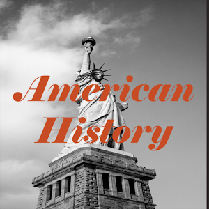America History Knowledge test