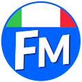 FM Italian Fantasy Football APK for Ubuntu