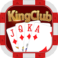King.Club - Game bai Online