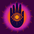 App Palmistry Magic -- Palm Reader and Fortune Telling apk for kindle fire