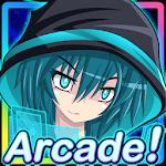 Anime Arcade! Icon