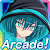 Anime Arcade! file APK Free for PC, smart TV Download