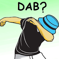 Can You Dab? For PC (Windows And Mac)