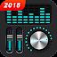 KX Music Player