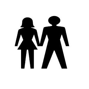 Cover art Sex Consent