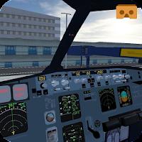 VR Flight Simulator pour PC (Windows / Mac)