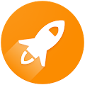 Rocket VPN – Internet Freedom APK for Kindle Fire