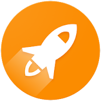 Rocket VPN – Internet Freedom For PC Download (Windows 10,7/Mac)