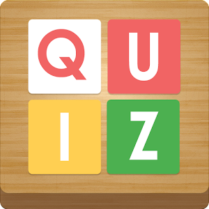 Download Bible Quiz For PC Windows and Mac