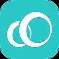 App oOlala - Instant Hangout App APK for Windows Phone