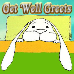 Get Well Greets