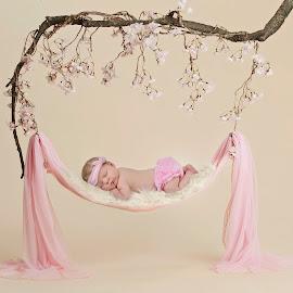 by Misty Webb - Babies & Children Babies