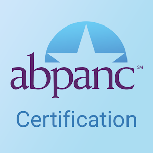 CPAN® / CAPA® Certification App For PC
