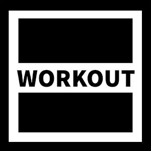 Download Street Workout App for PC