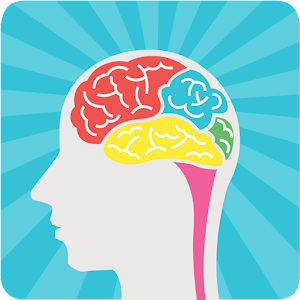 Download Brain Color Games For PC Windows and Mac