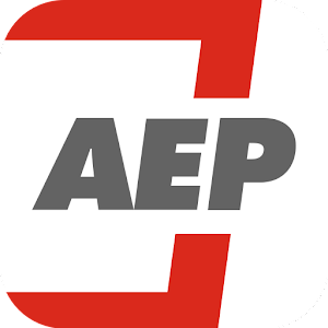Download AEP Texas for Windows Phone