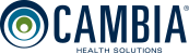 Cambia Health Solutions: Data Science Engineer