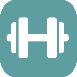 Dumbbell Exercises Pro