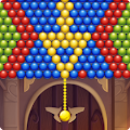 Download Bubble Castle APK for Android Kitkat