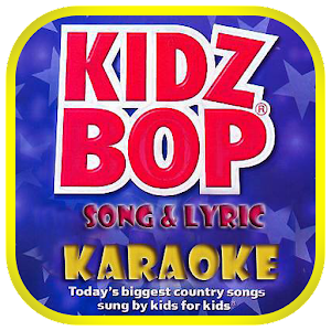 Kidz Bop Music and Lyrics