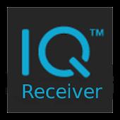 App IQMapReceiver fe812a7ace1b151078eaf696b99c96c8baf29f32 APK for iPhone