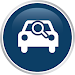 Punjab Vehicle Verification Icon