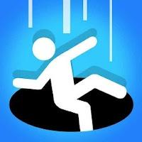 Holeio pour PC (Windows / Mac)