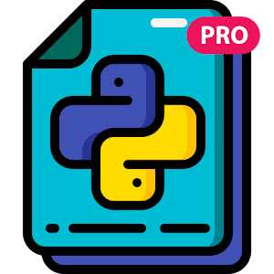 Guide to Learn Python 3  Programming PRO For PC / Windows 7/8/10 / Mac – Free Download