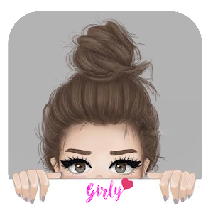 Girly m Pictures 2017 For PC