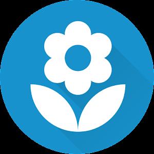 FlowerChecker, plant identify For PC