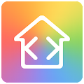 KK Launcher -Cool,Top launcher APK baixar