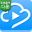 Download Android App 무료음악다운 for Samsung