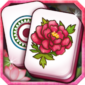 Free Download Mahjong Master Solitaire APK for Samsung