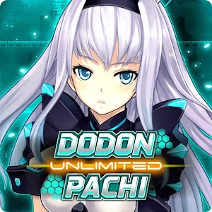 Download Dodonpachi Unlimited For PC Windows and Mac