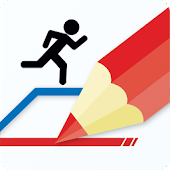 Draw Your Game APK Descargar