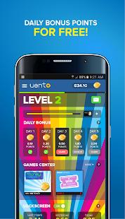 Download Uento: Money Maker Online APK