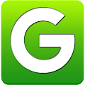 Free Guide for Groupon coupons & Deals. APK for Windows 8