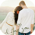 Lovers Theme – AppLock
