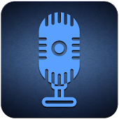 Free Voice Changer APK for Windows 8