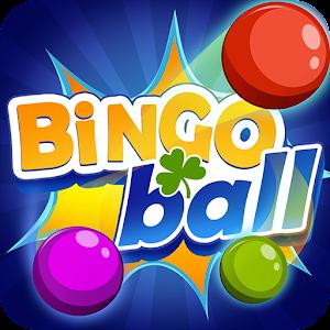 Bingo Ball - A ball slots machine game Online PC (Windows / MAC)