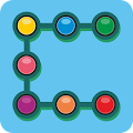 Game Colorit: puzzle with balls apk for kindle fire