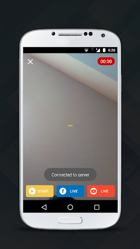 iFaceYouLive screenshot 4