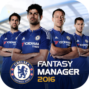 Cheats Chelsea FC Fantasy Manager