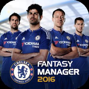 Cheats Chelsea FC Fantasy Manager